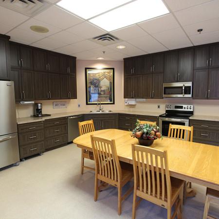 Salam Home Private Kitchen