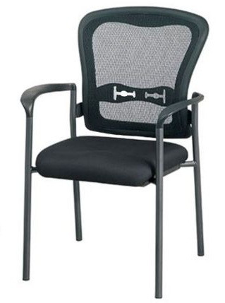 Image of Chairs for Resident Dining Rooms and Conference Rooms