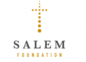 Salem Foundation Logo